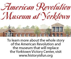 american-revolution-museum.jpg