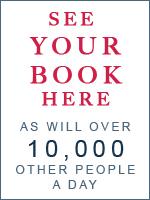 yourbookhere.jpg